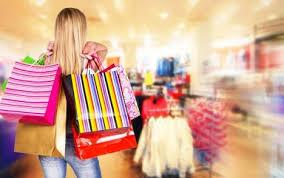 Compulsive Shopping Can Wreck Your Finances